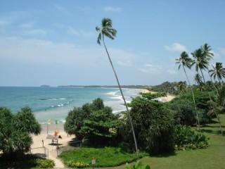 Sri Lanka Virtual Tour and Travel Guide
