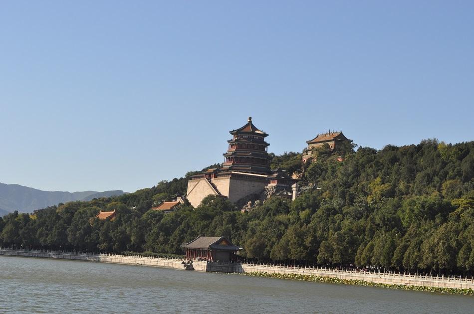 China2012 003